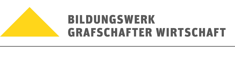 BW_Logo