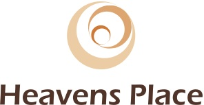 Heavens Place_Logo