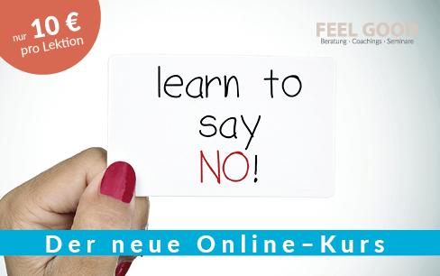 Onlinekurs_nein_sagen