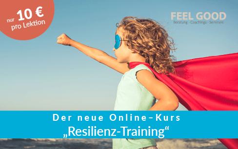 Onlinekurs_Resilienz