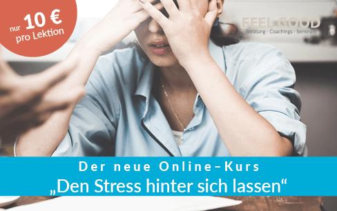 Onlinekurs_Stress_bewältigen